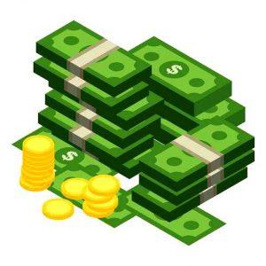 ۸ راه مؤثر برای پسانداز بیشتر و صرفهجویی در هزینههای زندگی